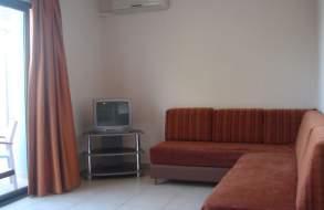 Ενοικιαζόμενα δωμάτια - Αταλάντη